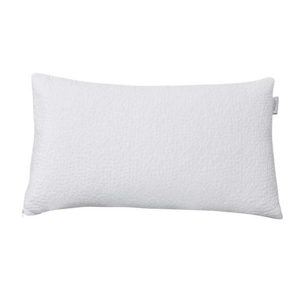 Memory Foam Pillows | Green Frog Sleep Center Savannah GA